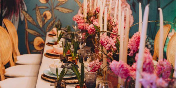 1581670418_bridal_weekend_foto_1