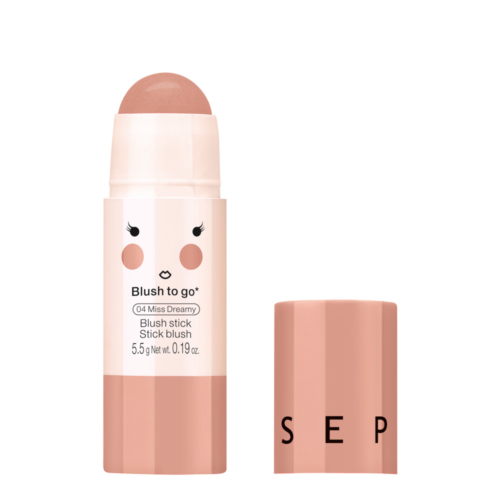Sephora Collection Blush To Go Allık