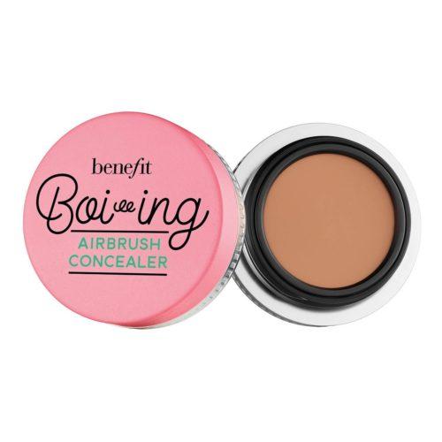 Benefit Boi-ing Airbrush Concealer