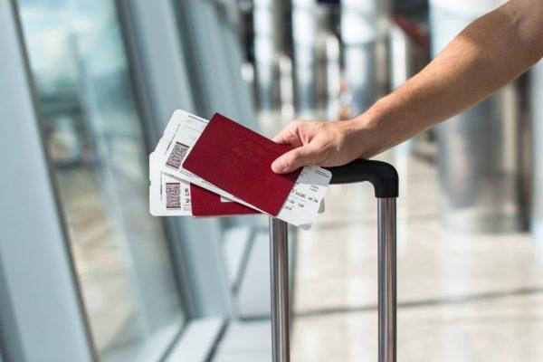 Yurt dışı seyahat sigortası hakkında bilmeniz gerekenler
