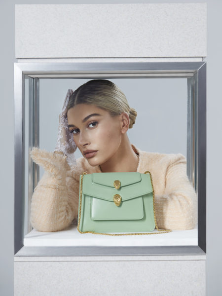 alexander-wang-bvlgari-bag-campaign-hailey-bieber-baldwin-collaboration-3