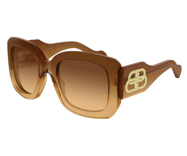 balenciaga-sunglasses-shades-eyewear-collection-fall-winter-accessories-14