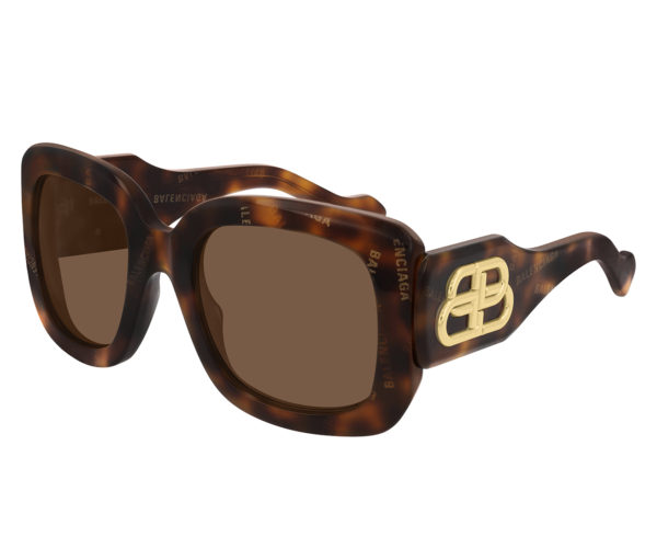 balenciaga-sunglasses-shades-eyewear-collection-fall-winter-accessories-15