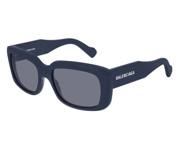 balenciaga-sunglasses-shades-eyewear-collection-fall-winter-accessories-2