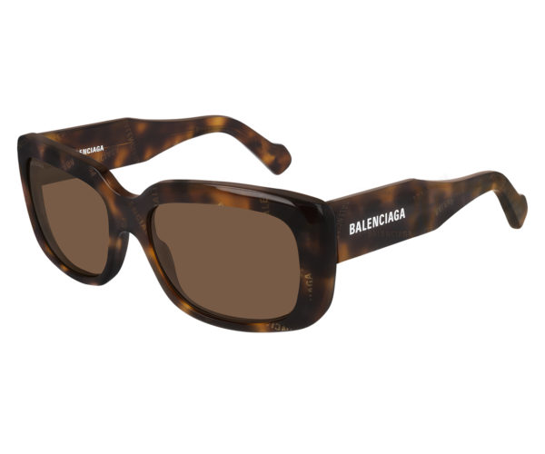 balenciaga-sunglasses-shades-eyewear-collection-fall-winter-accessories-4