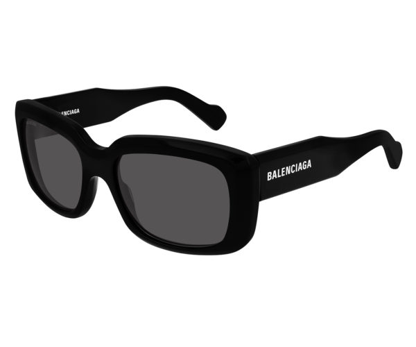 balenciaga-sunglasses-shades-eyewear-collection-fall-winter-accessories-5