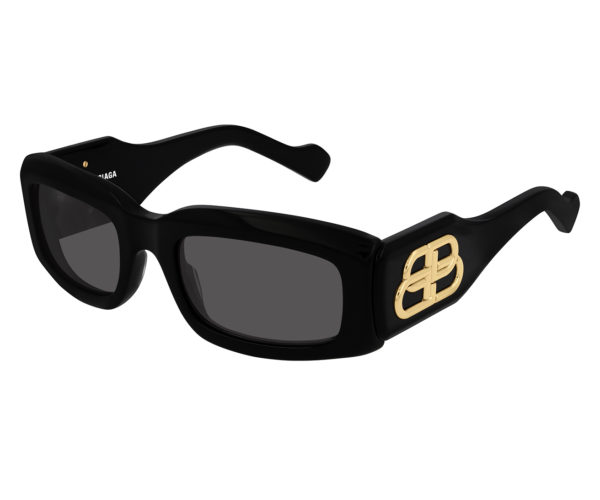 balenciaga-sunglasses-shades-eyewear-collection-fall-winter-accessories-8