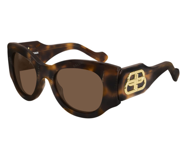 balenciaga-sunglasses-shades-eyewear-collection-fall-winter-accessories-9