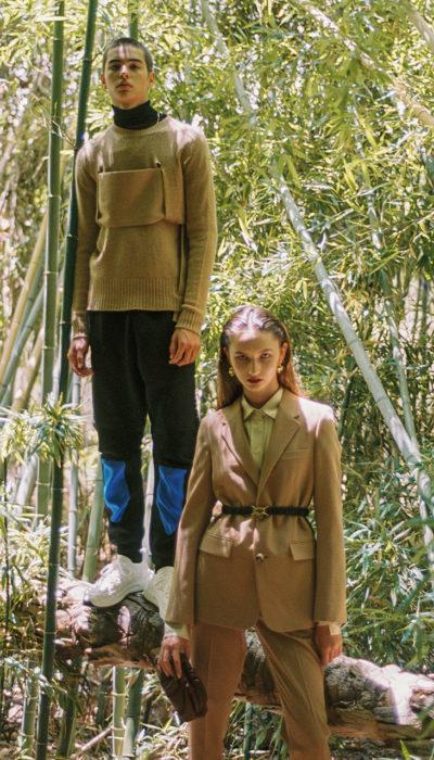bottega-veneta-pre-fall-2019-h-lorenzo-lookbook-7