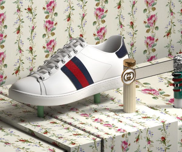 gucci-celebrates-its-ace-sneaker-with-second-chapter-of-24hourace-001