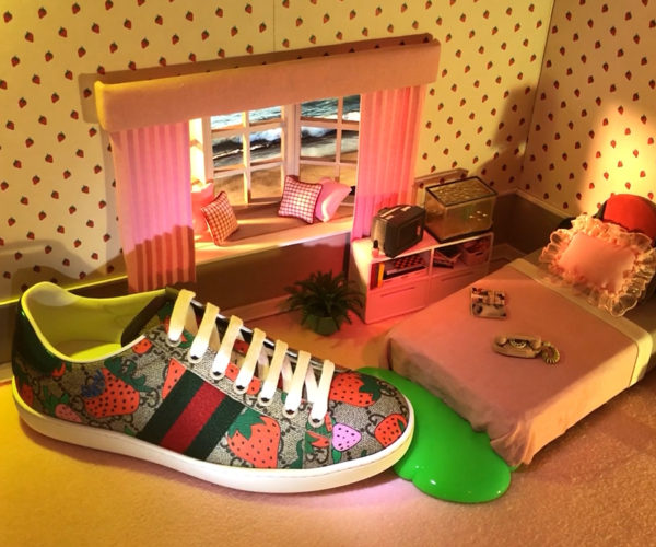 gucci-celebrates-its-ace-sneaker-with-second-chapter-of-24hourace-002