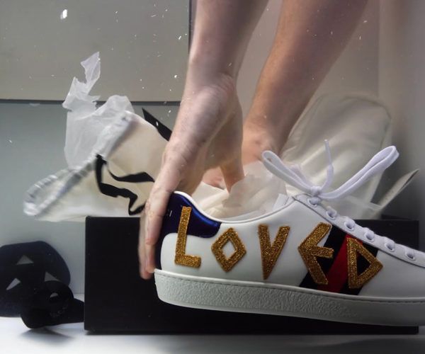 gucci-celebrates-its-ace-sneaker-with-second-chapter-of-24hourace-003