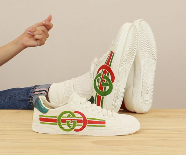 gucci-celebrates-its-ace-sneaker-with-second-chapter-of-24hourace-004