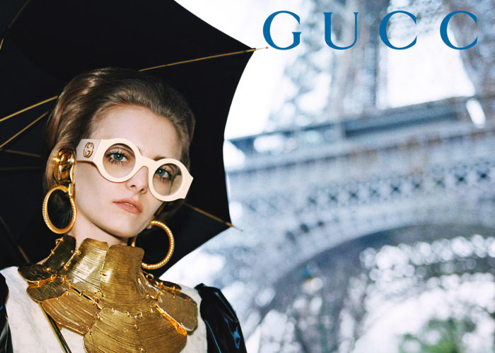 gucci-pret-a-porter-collection-campaign-imagery-alessandro-michele-fall-winter-2019-10