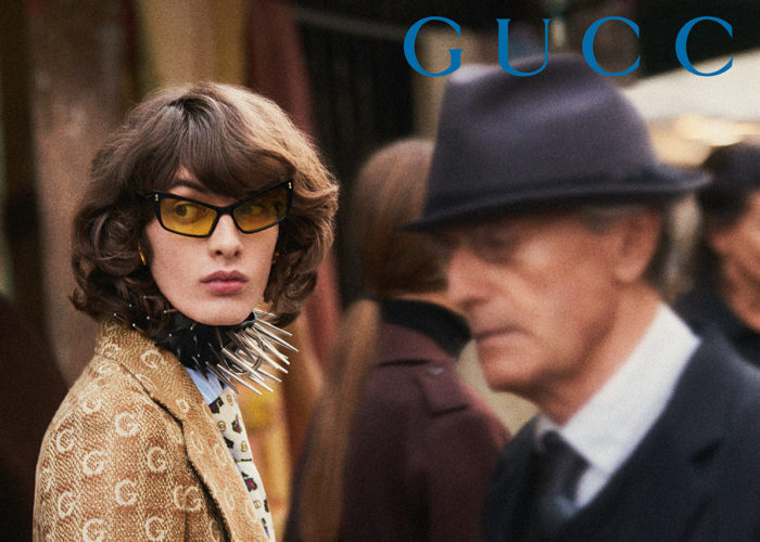 gucci-pret-a-porter-collection-campaign-imagery-alessandro-michele-fall-winter-2019-11
