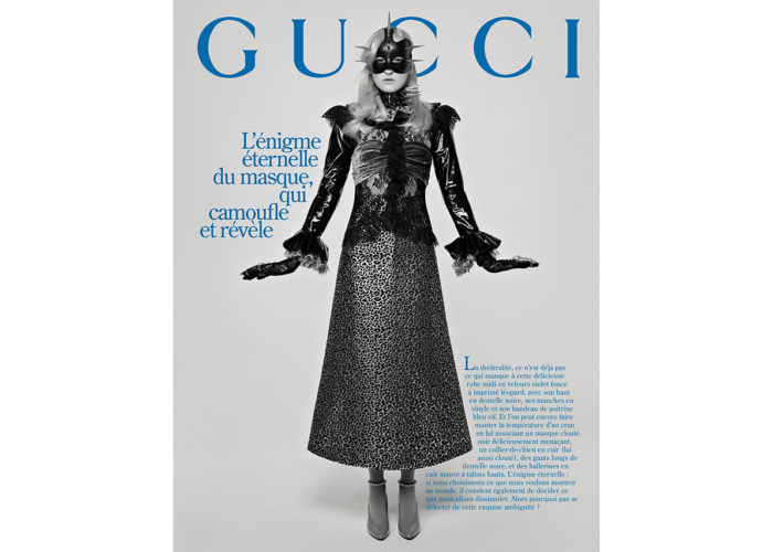 gucci-pret-a-porter-collection-campaign-imagery-alessandro-michele-fall-winter-2019-15