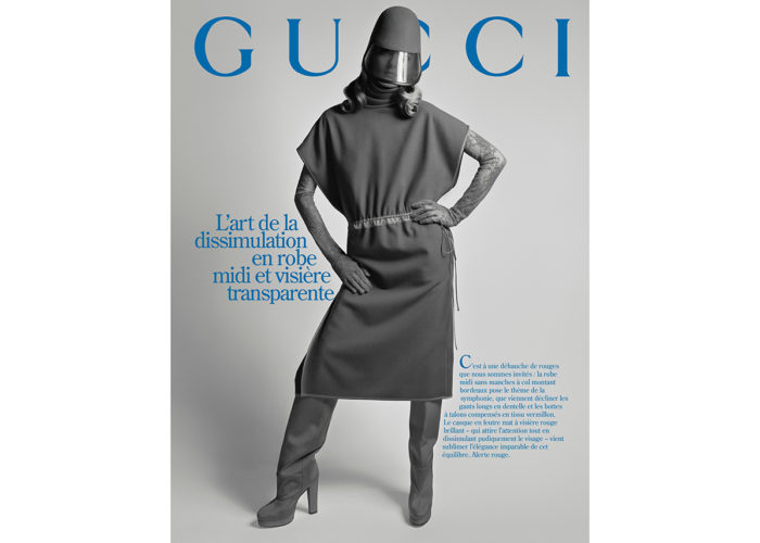 gucci-pret-a-porter-collection-campaign-imagery-alessandro-michele-fall-winter-2019-16