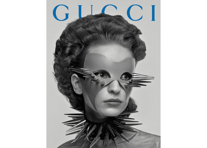 gucci-pret-a-porter-collection-campaign-imagery-alessandro-michele-fall-winter-2019-17