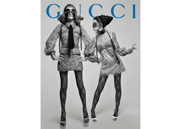 gucci-pret-a-porter-collection-campaign-imagery-alessandro-michele-fall-winter-2019-20
