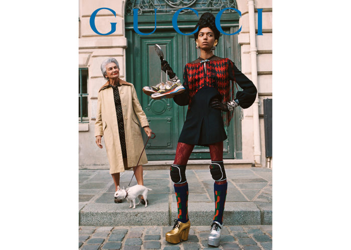 gucci-pret-a-porter-collection-campaign-imagery-alessandro-michele-fall-winter-2019-25