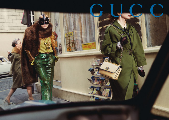 gucci-pret-a-porter-collection-campaign-imagery-alessandro-michele-fall-winter-2019-3