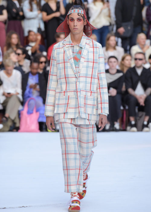 henrik-vibskov-spring-summer-2020-copenhagen-fashion-week-1