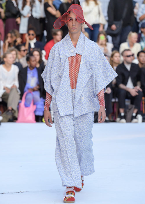henrik-vibskov-spring-summer-2020-copenhagen-fashion-week-10