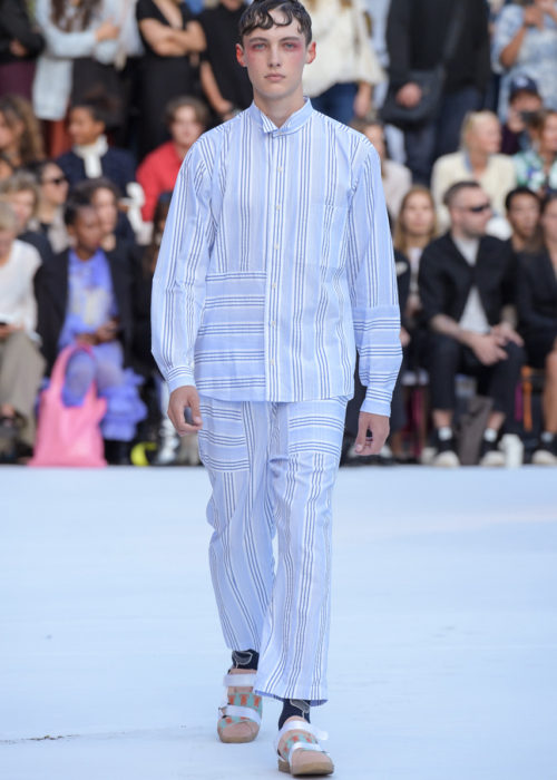henrik-vibskov-spring-summer-2020-copenhagen-fashion-week-11