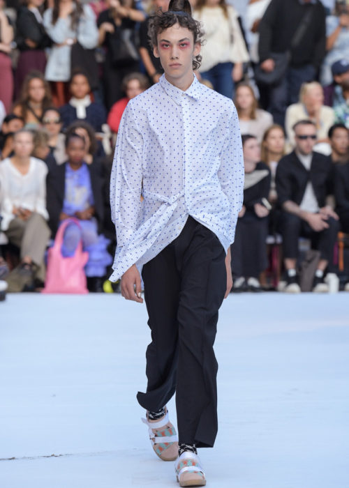 henrik-vibskov-spring-summer-2020-copenhagen-fashion-week-12