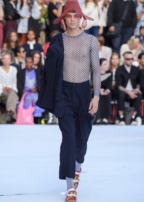 henrik-vibskov-spring-summer-2020-copenhagen-fashion-week-13