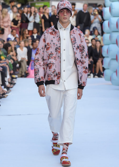 henrik-vibskov-spring-summer-2020-copenhagen-fashion-week-14