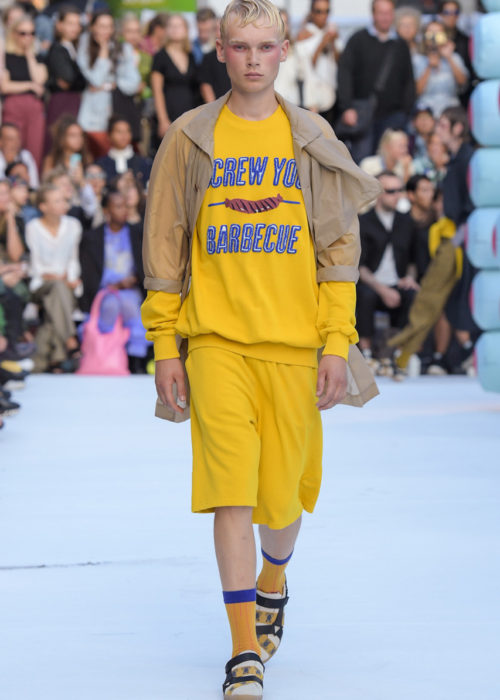 henrik-vibskov-spring-summer-2020-copenhagen-fashion-week-15