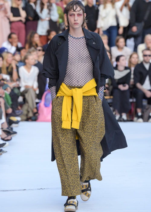 henrik-vibskov-spring-summer-2020-copenhagen-fashion-week-16