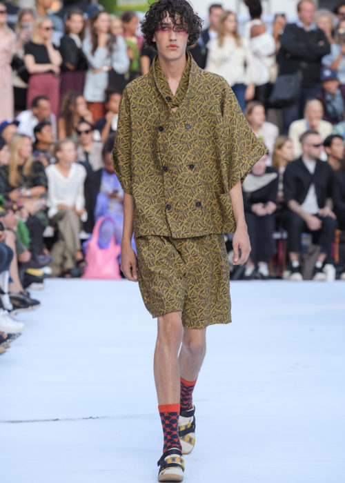 henrik-vibskov-spring-summer-2020-copenhagen-fashion-week-17