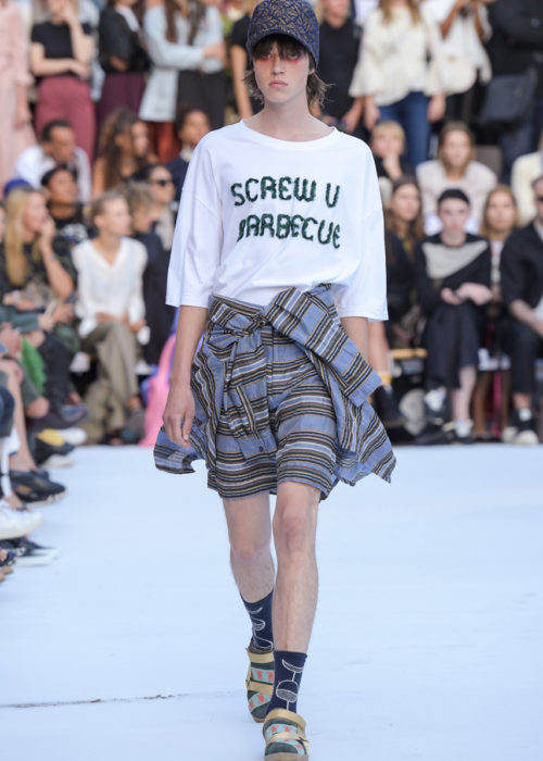 henrik-vibskov-spring-summer-2020-copenhagen-fashion-week-19