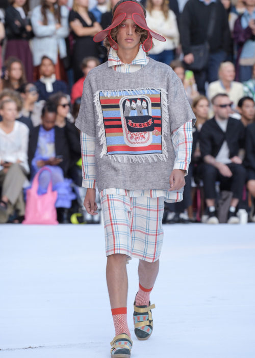 henrik-vibskov-spring-summer-2020-copenhagen-fashion-week-2