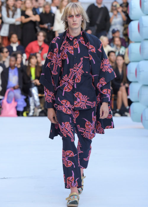 henrik-vibskov-spring-summer-2020-copenhagen-fashion-week-21