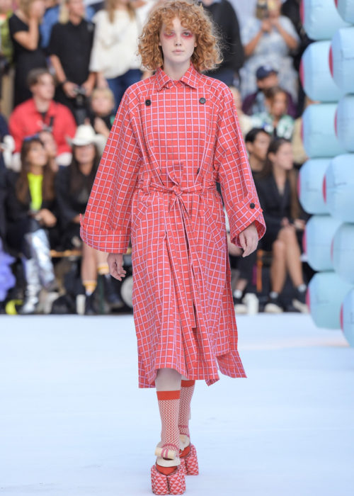 henrik-vibskov-spring-summer-2020-copenhagen-fashion-week-23