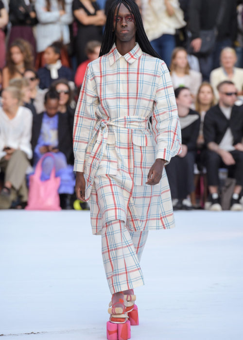 henrik-vibskov-spring-summer-2020-copenhagen-fashion-week-3