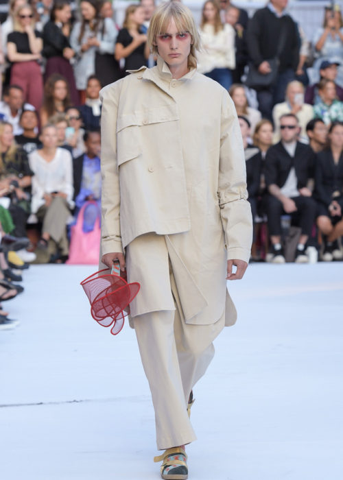 henrik-vibskov-spring-summer-2020-copenhagen-fashion-week-4