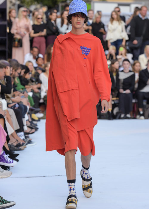 henrik-vibskov-spring-summer-2020-copenhagen-fashion-week-5