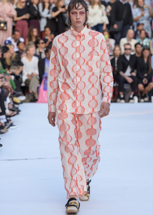 henrik-vibskov-spring-summer-2020-copenhagen-fashion-week-6