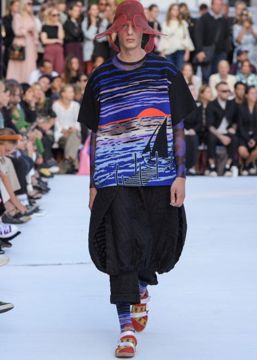 henrik-vibskov-spring-summer-2020-copenhagen-fashion-week-7