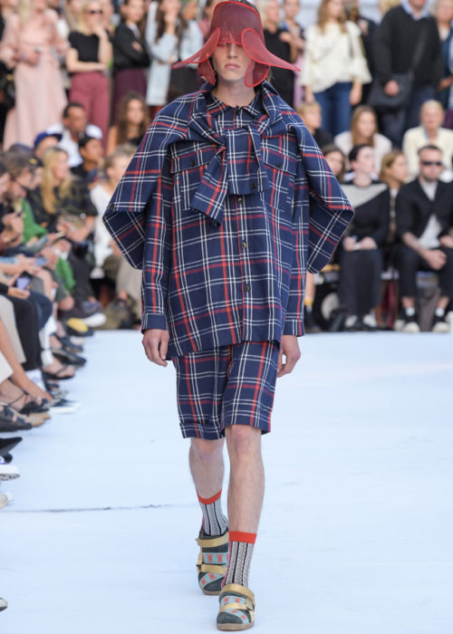 henrik-vibskov-spring-summer-2020-copenhagen-fashion-week-8
