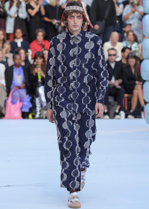 henrik-vibskov-spring-summer-2020-copenhagen-fashion-week-9