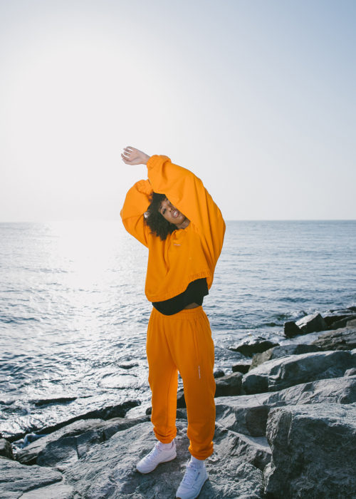 les-benjamins-essentials-collection-hoodies-sweatpants-sweatsuits-lookbook-1