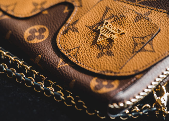 louis-vuitton-fall-winter-collection-closer-look-preview-bags-footwear-accessories-monogram-14