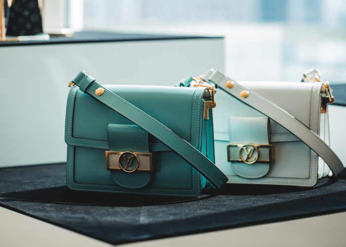 louis-vuitton-fall-winter-collection-closer-look-preview-bags-footwear-accessories-monogram-16