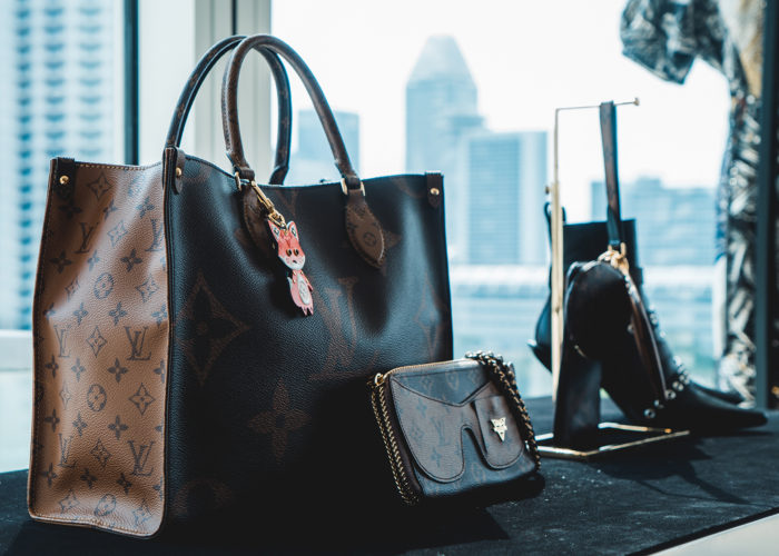 louis-vuitton-fall-winter-collection-closer-look-preview-bags-footwear-accessories-monogram-17