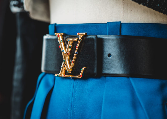 louis-vuitton-fall-winter-collection-closer-look-preview-bags-footwear-accessories-monogram-25